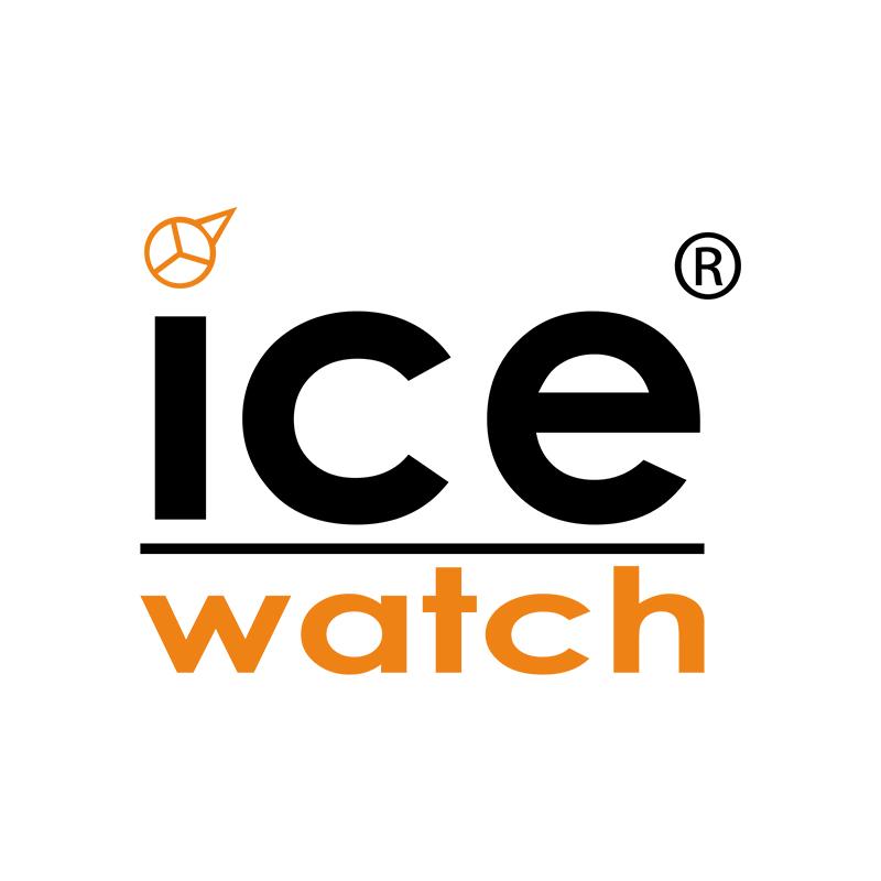 ICE WATCH.jpg