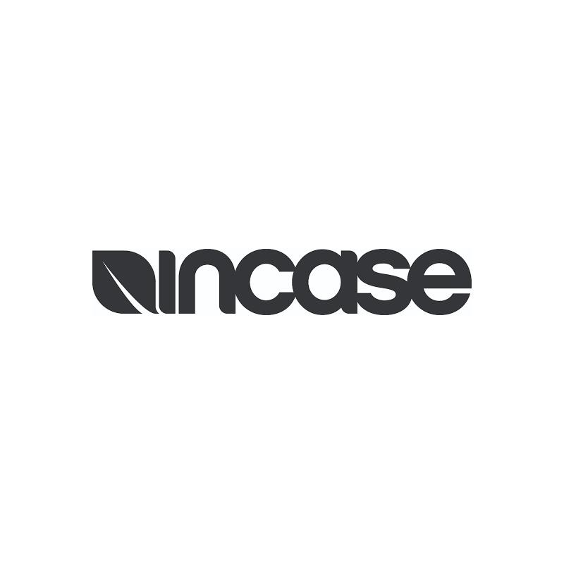 INCASE.jpg