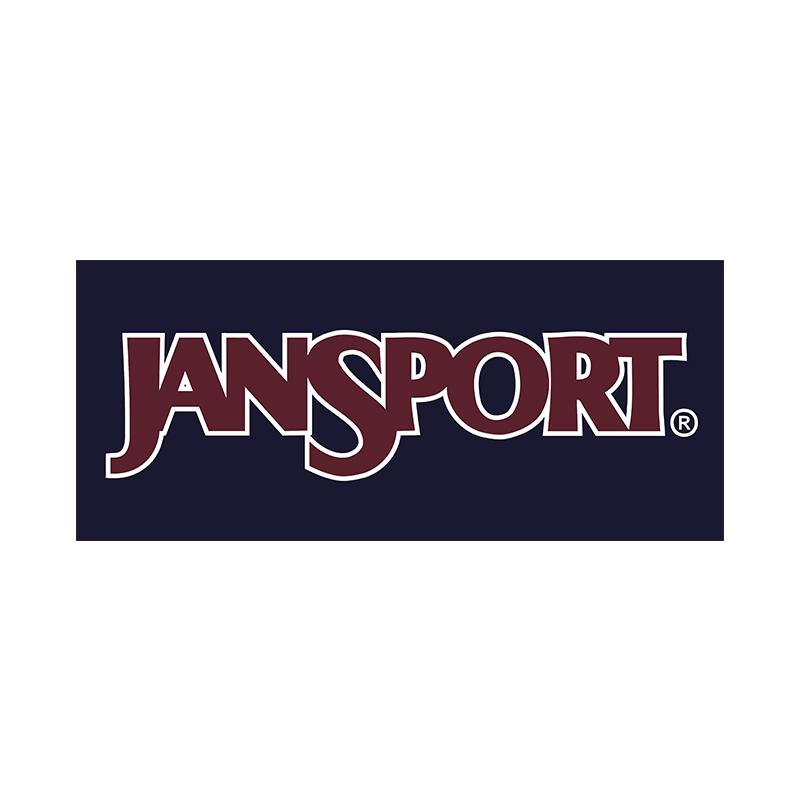 JANSPORT.jpg
