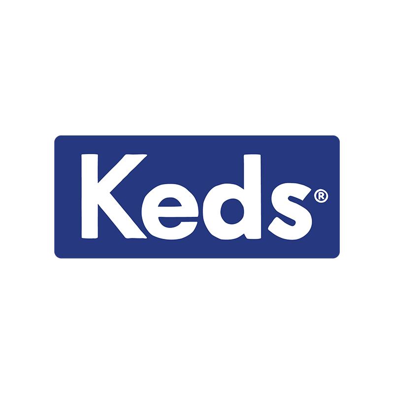 KEDS.jpg