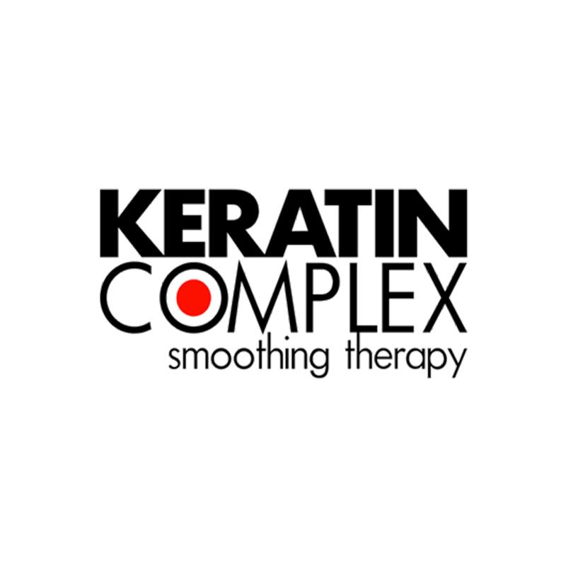 KERATIN COMPLEX.jpg