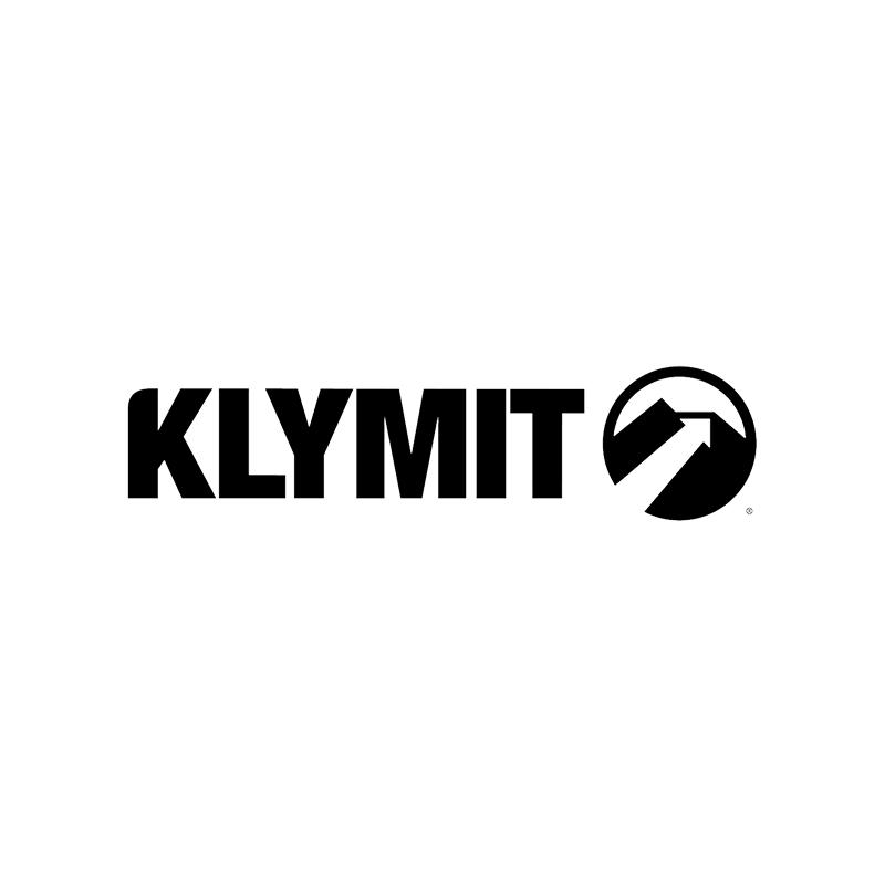 KLYMIT.jpg