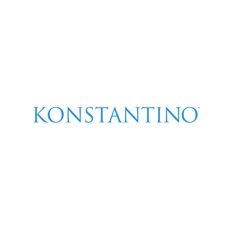 KONSTANTINO.jpg