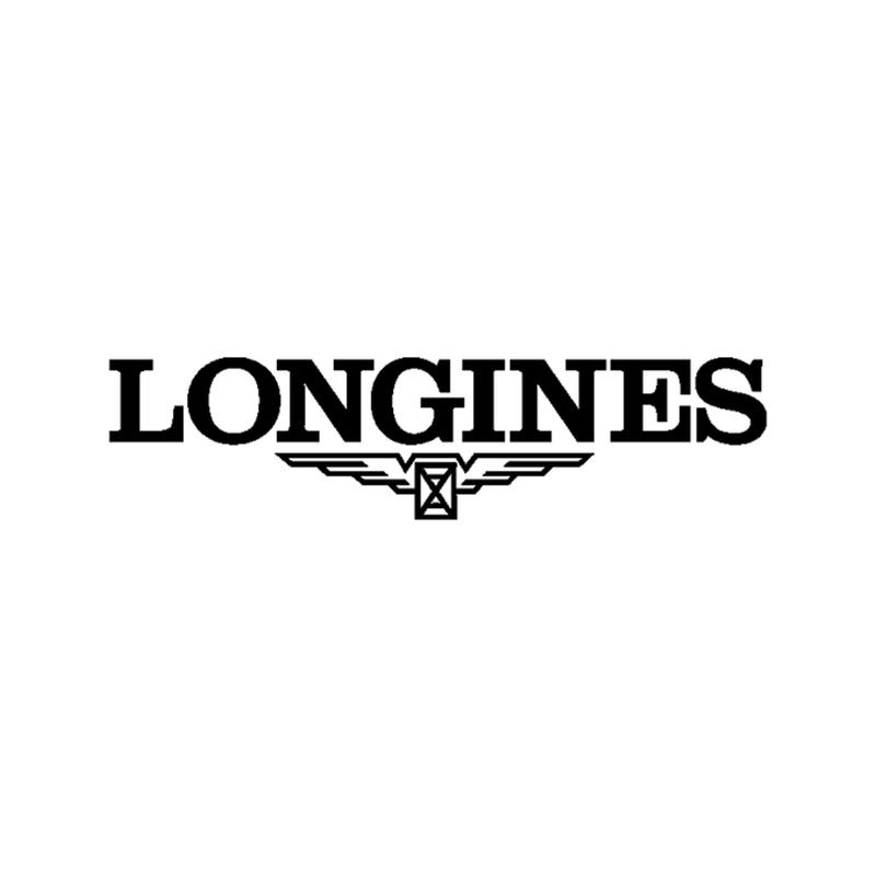 LONGINES.jpg