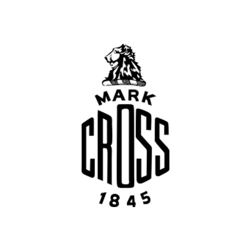 MARK CROSS.jpg