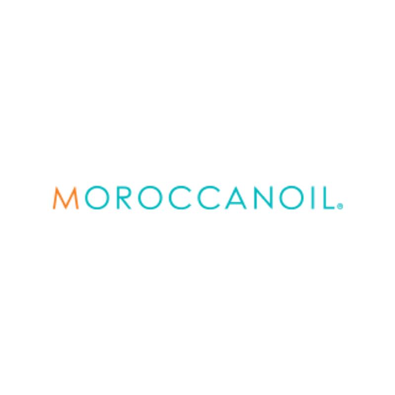MOROCCANOIL.jpg