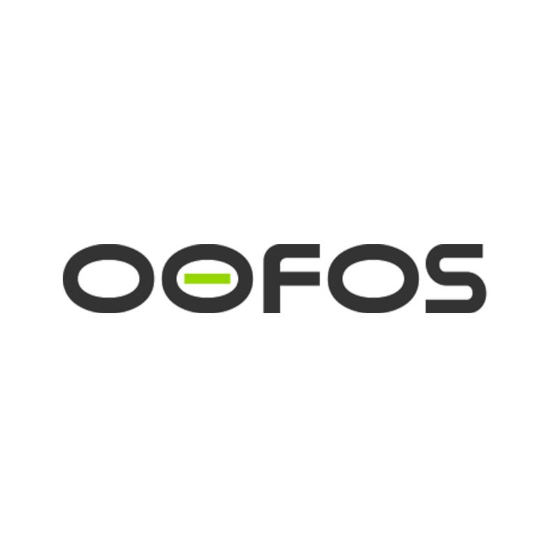 OOFOS.jpg