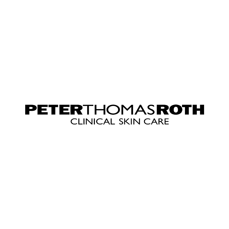 PETER THOMAS ROTH.jpg