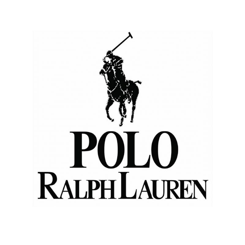 POLO RALPH LAUREN.jpg