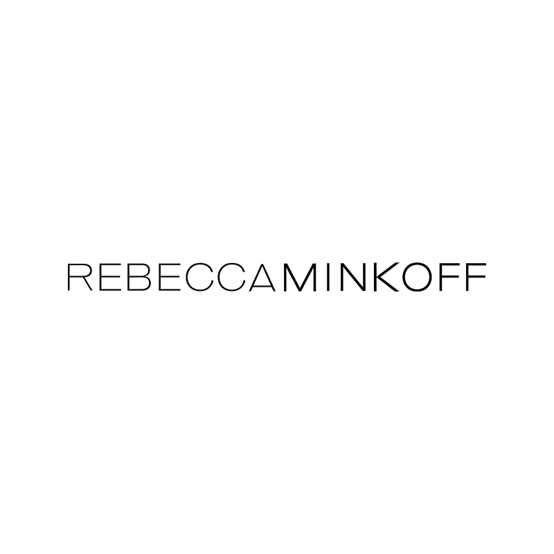 REBECCA MINKOFF.jpg