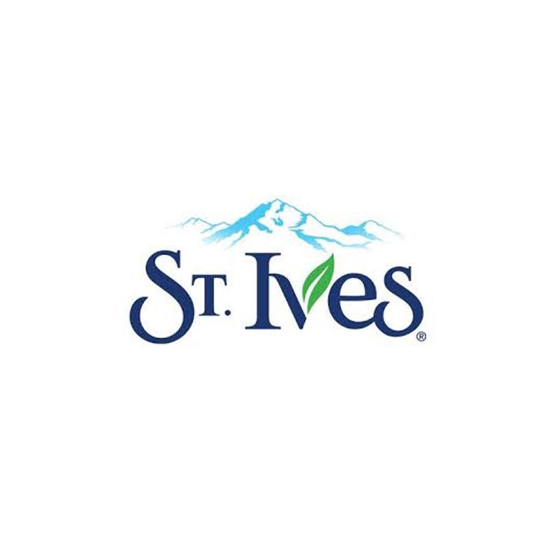 ST. IVES.jpg