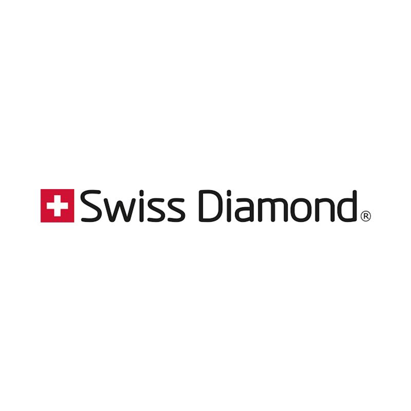 SWISS DIAMOND.jpg