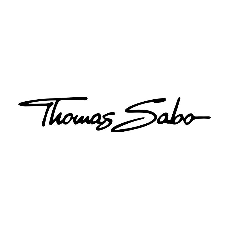 THOMAS SABO.jpg