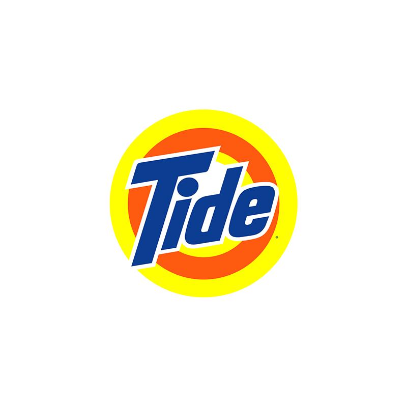 TIDE.jpg