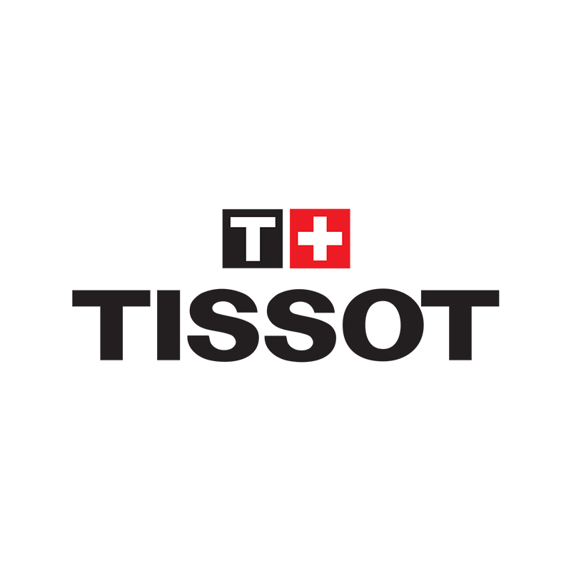 TISSOT.jpg
