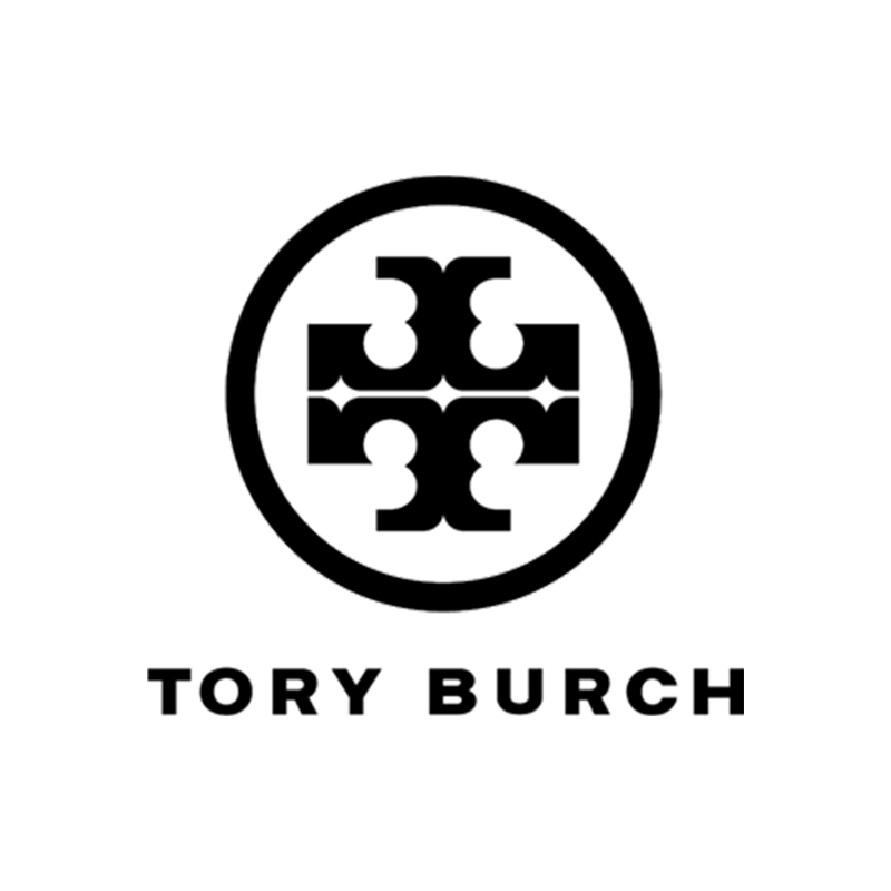 TORY BURCH.jpg