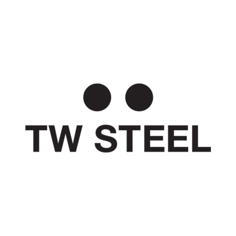 TW STEEL.jpg