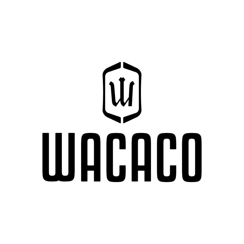 WACACO.jpg