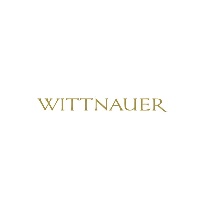WITTNAUER.jpg