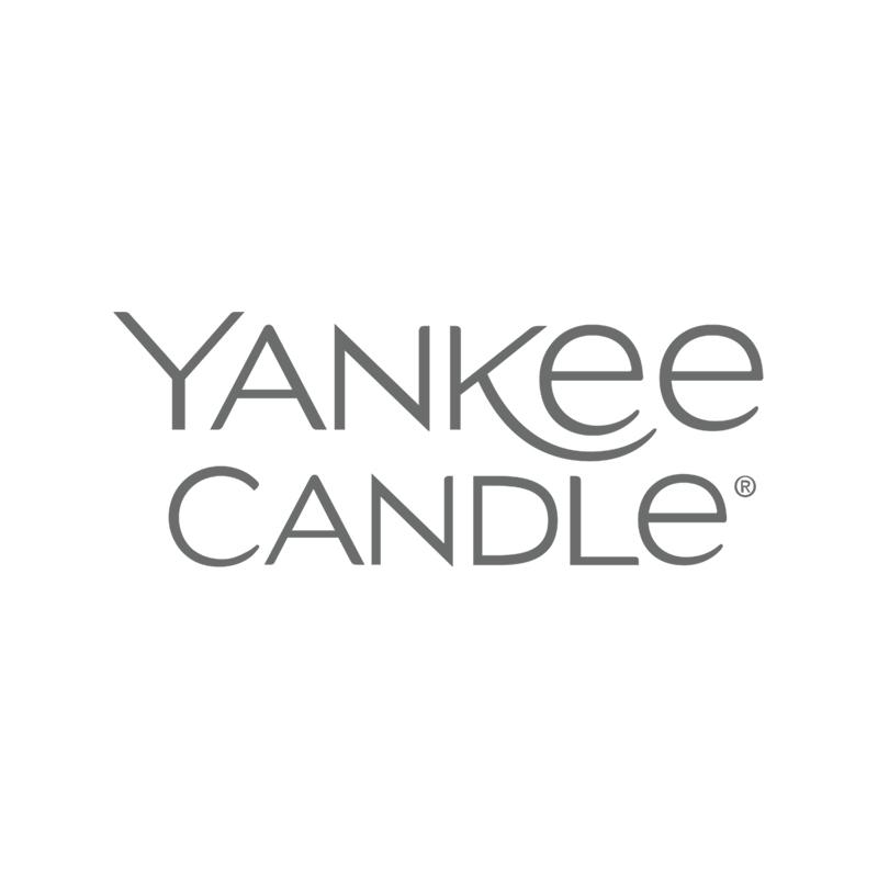 YANKEE CANDEL.jpg