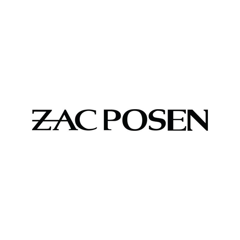 ZAC POSEN.jpg