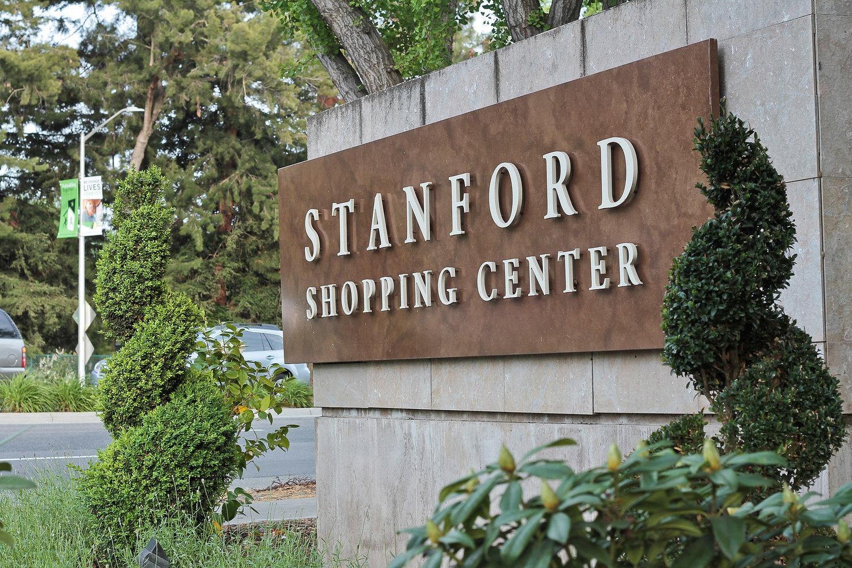 Stanford+Palo+Alto+Mall+Blu+Skye+Media-X3.jpg