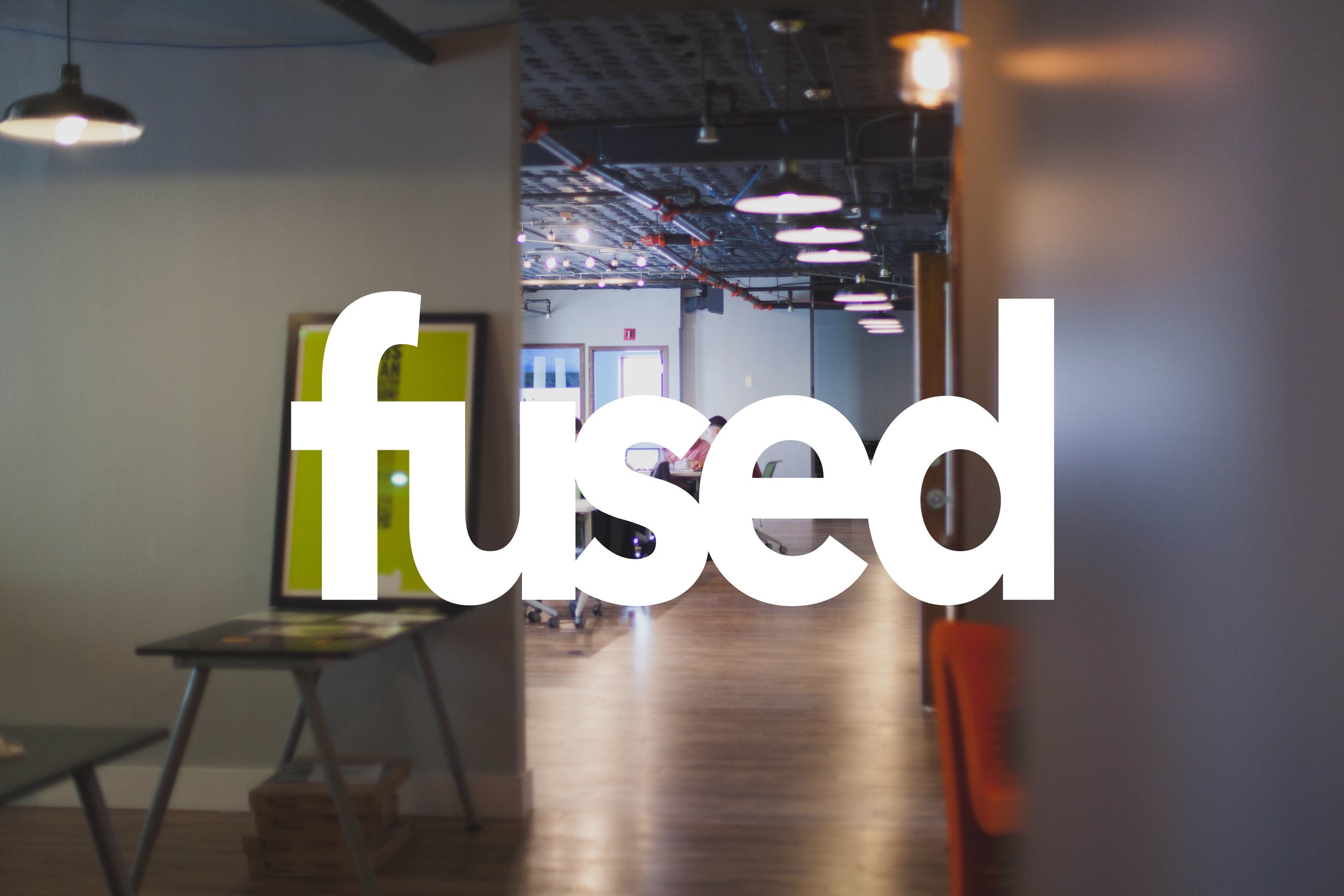 FUSED INTERNATIONAL SALES ACCOUNT MANAGER.jpg