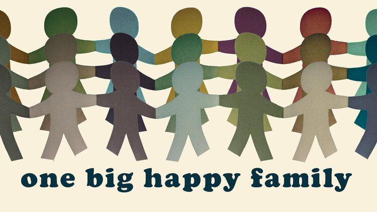One+Big+Happy+Family.jpg