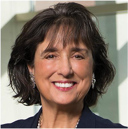 Roberta Diaz Brinton Ph.D. - Director CIBS