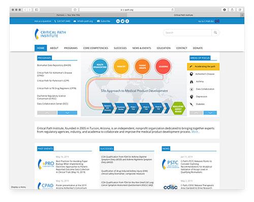 webpage_CPI.jpg