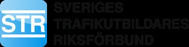 logo str.png