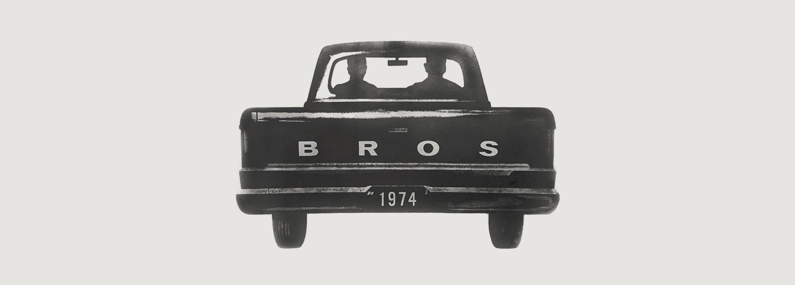 BBros_Truck_Contact.jpg