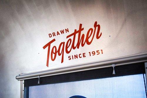 Bloodstream-Drawn-Together.jpg