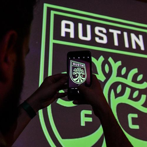 Bbros_NewsPost_August2018_MLS-Event-03.jpg
