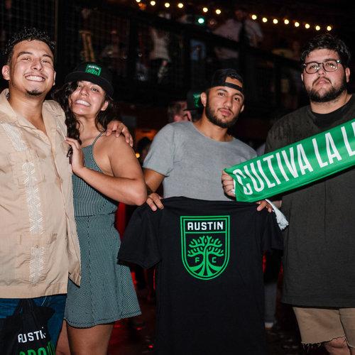 Bbros_NewsPost_August2018_MLS-Event-05.jpg