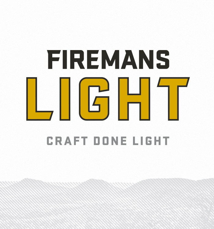 Firemans-Light_Logotype.jpg