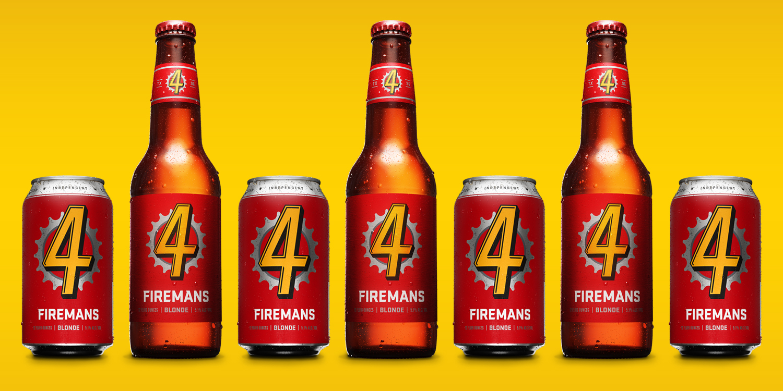 FiremansBlonde_NewsPost_1500x750_Yellow.jpg