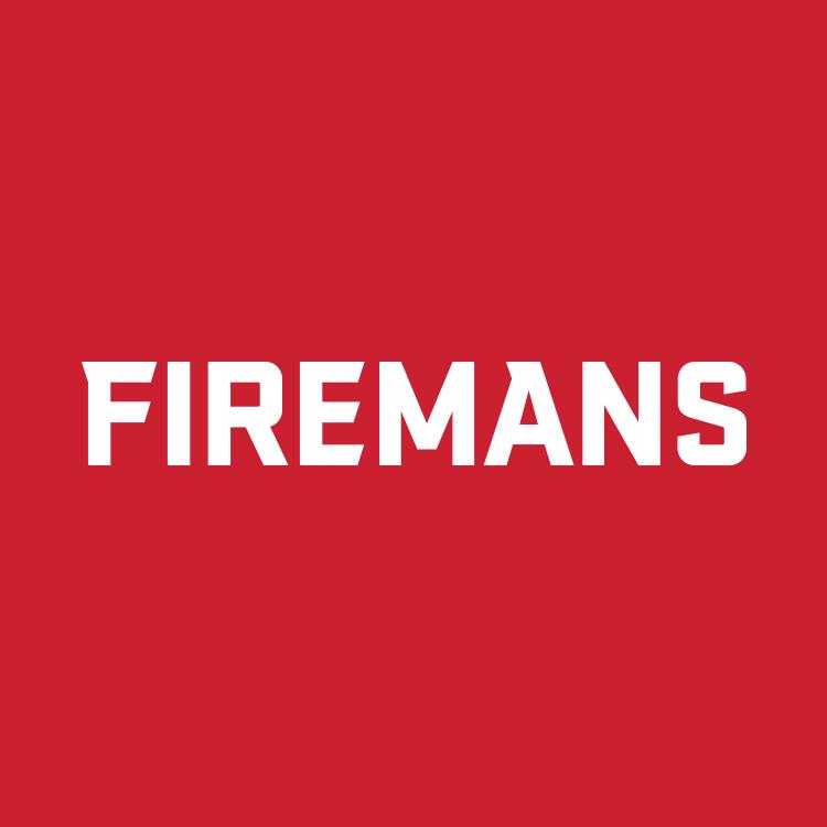 Firemans_Logo_750x750.jpg