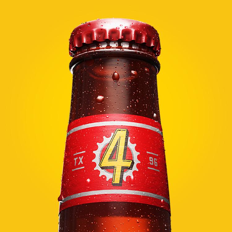 Firemans_Bottle_750x750_Yellow.jpg