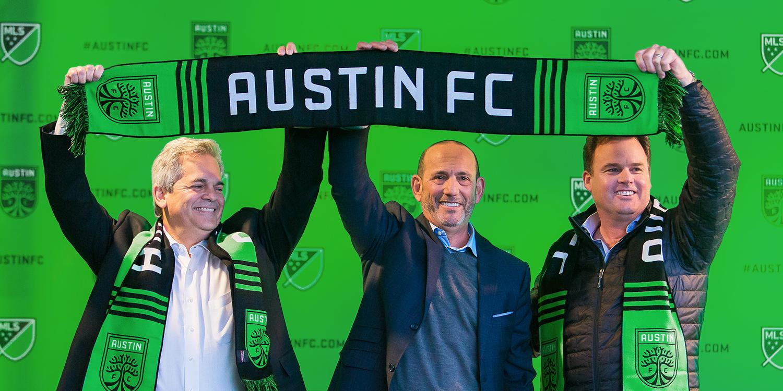 AustinFC_MLSEvent.jpg