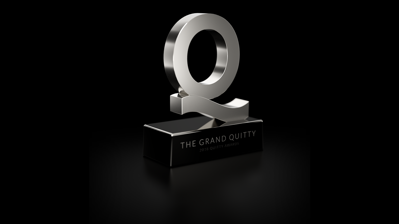 QuittyAwards_1280x720.png
