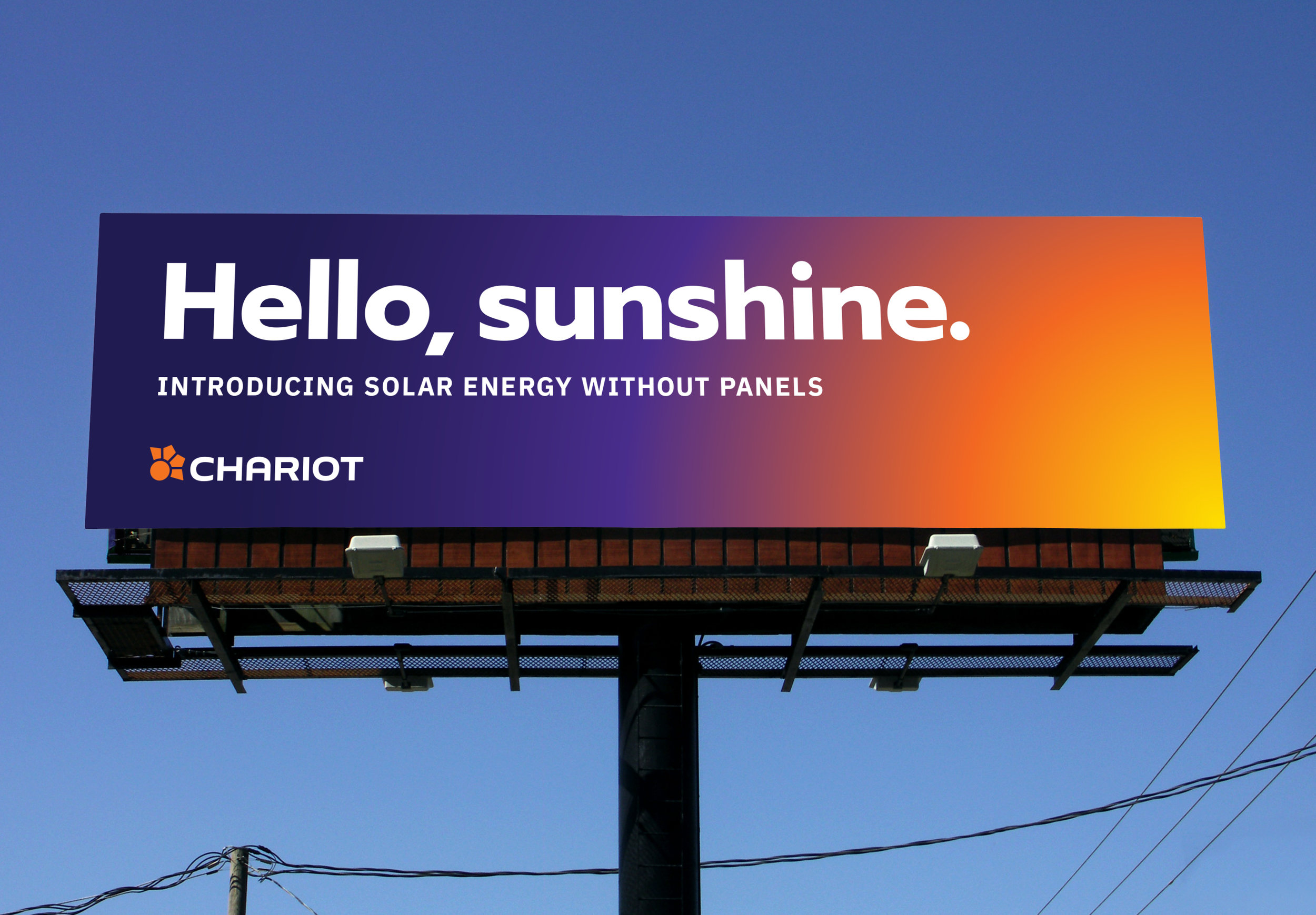 Chariot__3-Billboard_LO.jpg
