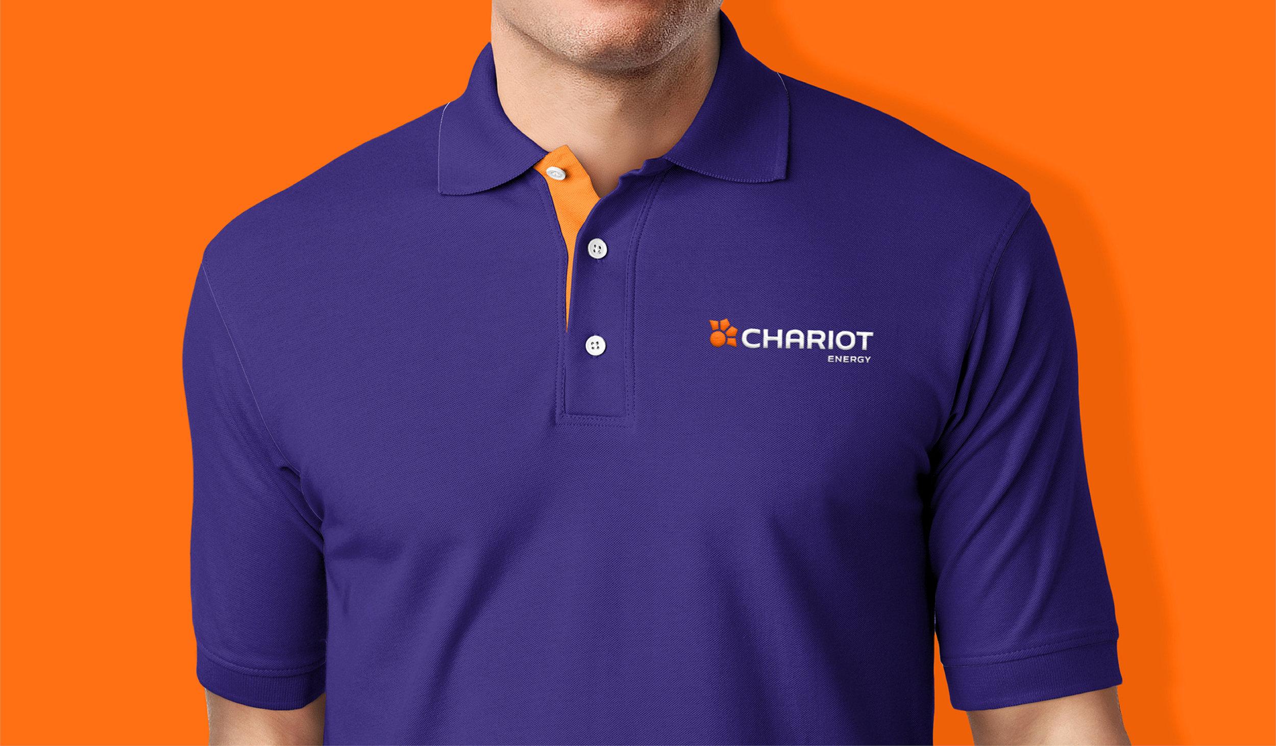 Chariot__4-Polo_LO.jpg