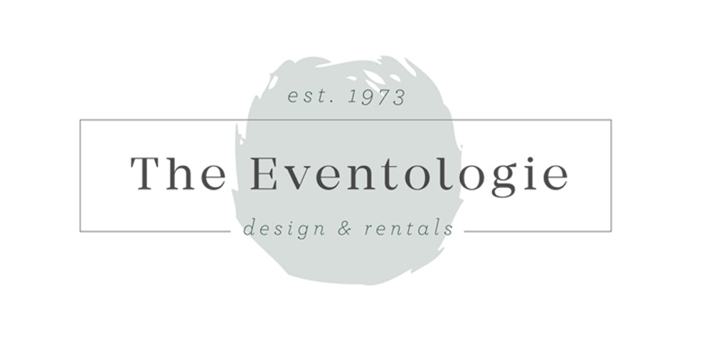 Logo-The-Eventologie-1.jpg