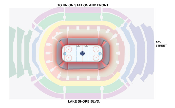 Platinum Packages - - Closest section to the ice surface, tickets provide access to Platinum Lounge2 ticket Platinum Package ($500 per ticket) = $550 x 22 tickets = $12,100 + HST4 ticket Platinum Package ($550 per ticket) = $600 x 44 tickets = $26,400 + HST