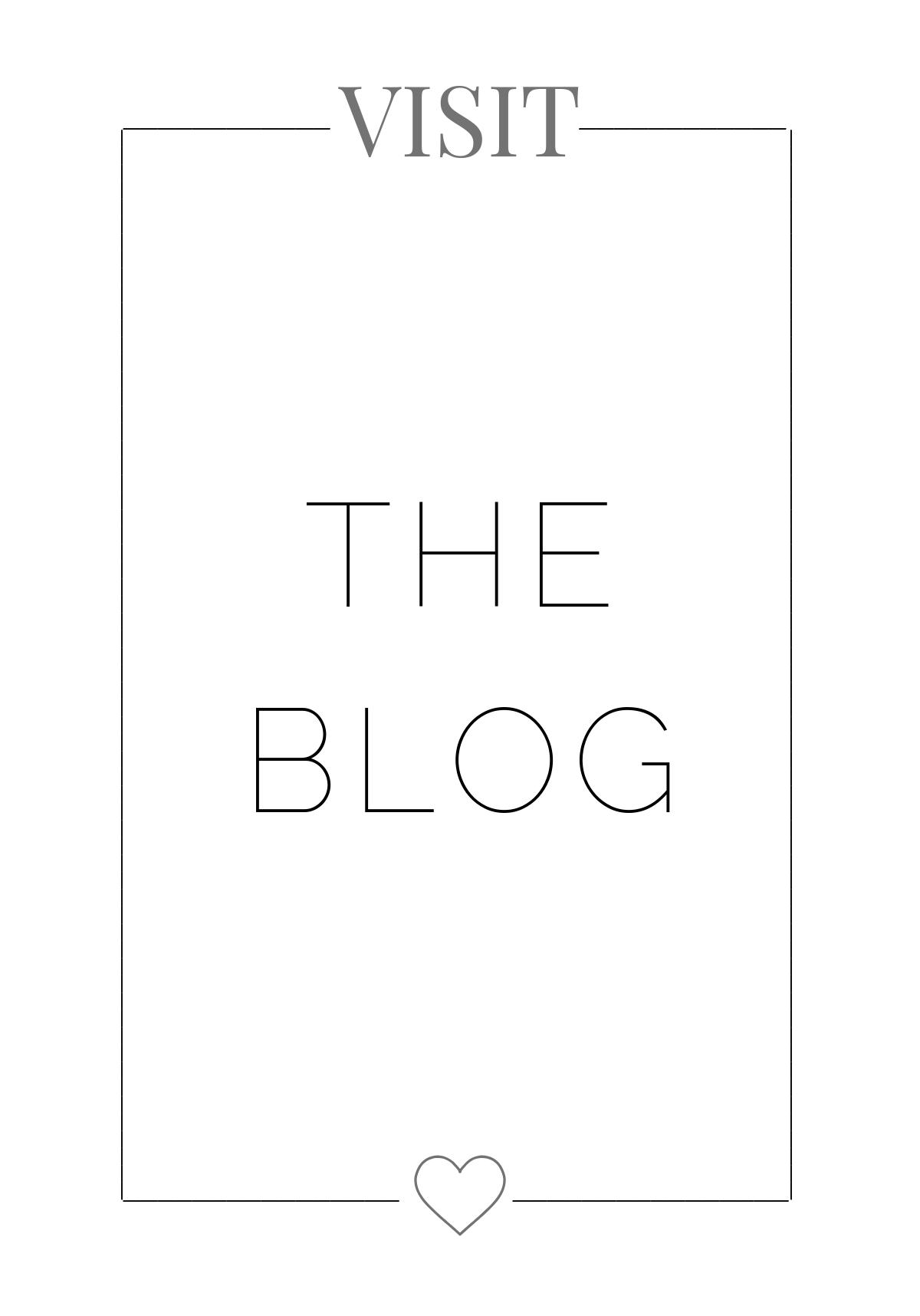 Elyse Bullard - Blog.png