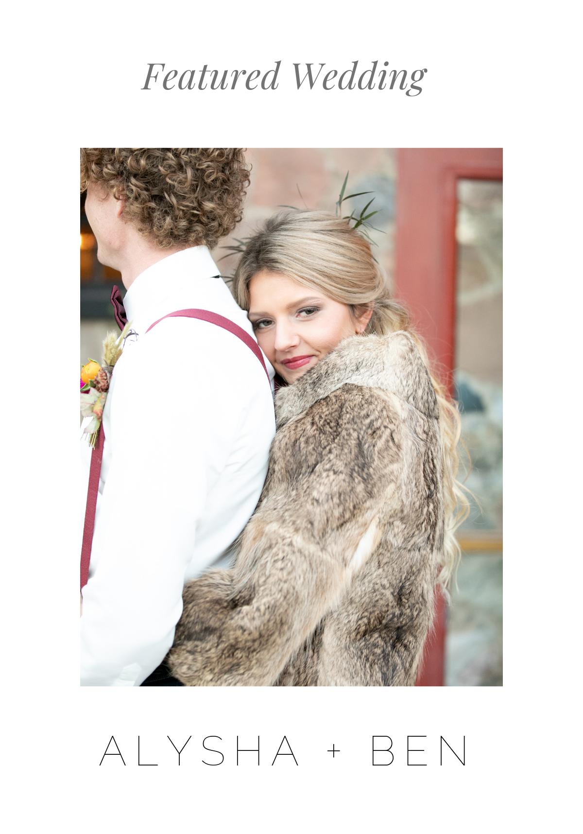 ALYSHA AND BEN - ELYSE BULLARD PHOTOGRAPHY.png