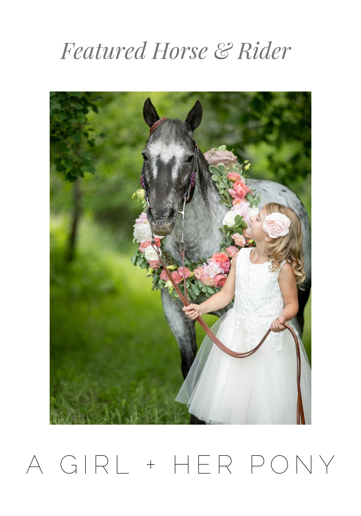 HORSE + RIDER - ELYSE BULLARD PHOTOGRAPHY.png