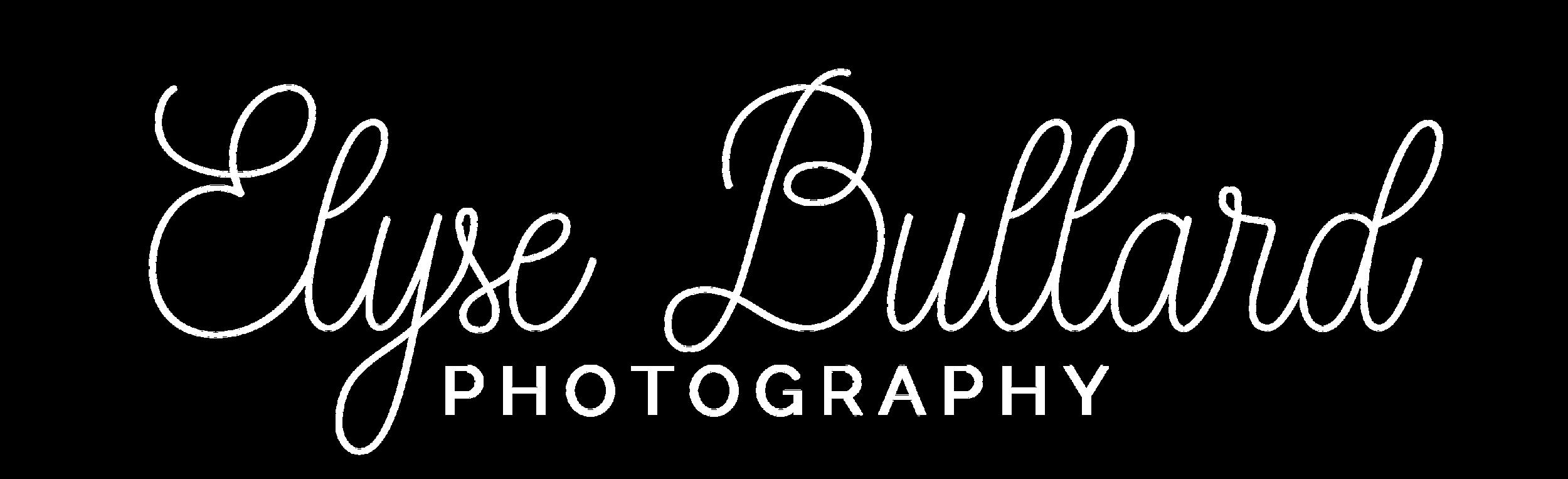 Elyse Bullard Photography