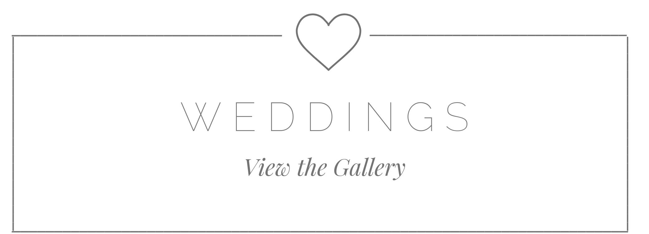 WEDDINGS GALLERY.png